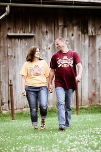 Mark & Brenda's Engagement-0002