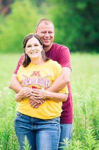 Mark & Brenda's Engagement-0009