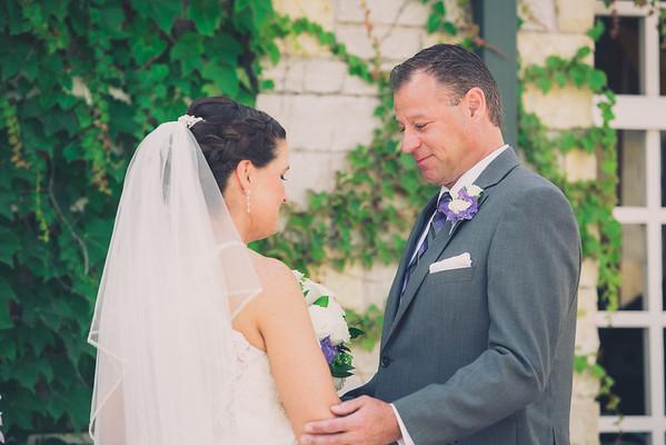 Mark & Brenda's Wedding-0019