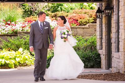 Mark & Brenda's Wedding-0021