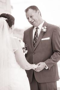 Mark & Brenda's Wedding-0020