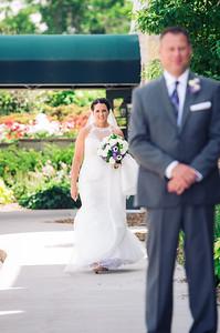 Mark & Brenda's Wedding-0017