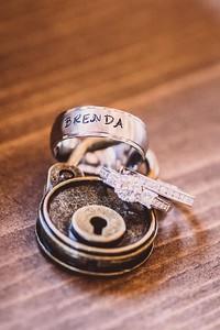 Mark & Brenda's Wedding-0005