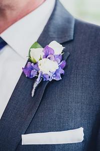 Mark & Brenda's Wedding-0013