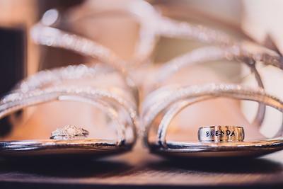 Mark & Brenda's Wedding-0004