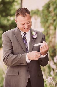 Mark & Brenda's Wedding-0016