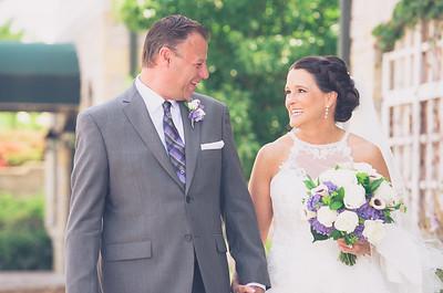 Mark & Brenda's Wedding-0022