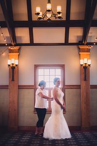 Mark & Brenda's Wedding-0011