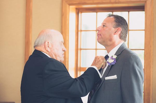 Mark & Brenda's Wedding-0014