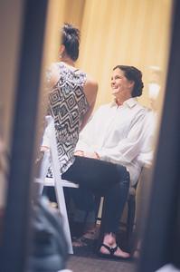 Mark & Brenda's Wedding-0006