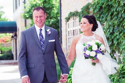 Mark & Brenda's Wedding-0023