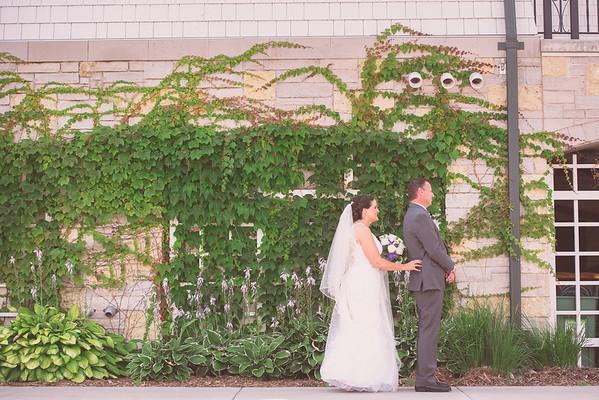 Mark & Brenda's Wedding-0018