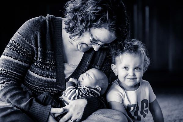Mark & Briana's Family-0017