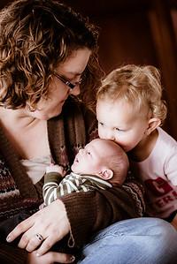 Mark & Briana's Family-0016
