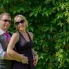 Mark & Heidi-121