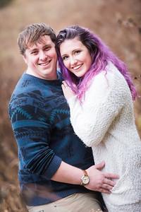 Mark & Johanna's Engagement-0011