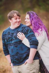 Mark & Johanna's Engagement-0004