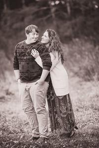 Mark & Johanna's Engagement-0005