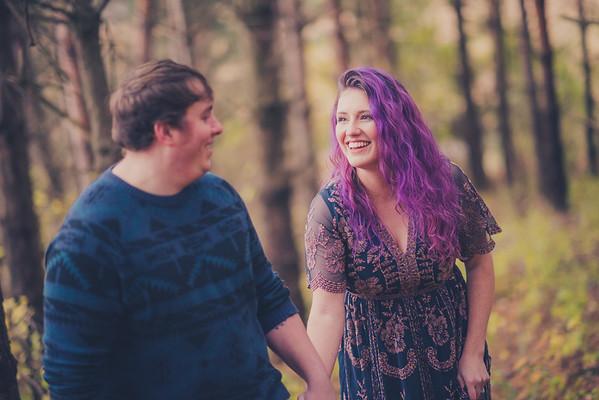 Mark & Johanna's Engagement-0019