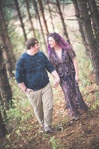 Mark & Johanna's Engagement-0017