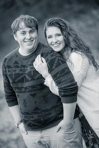 Mark & Johanna's Engagement-0008