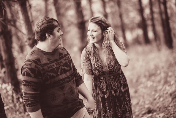 Mark & Johanna's Engagement-0018