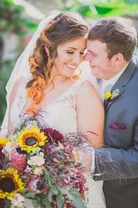 Mark & Johanna's Wedding-0029