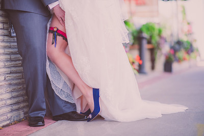 Mark & Johanna's Wedding-0037