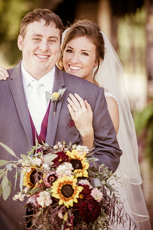 Mark & Johanna's Wedding-0043