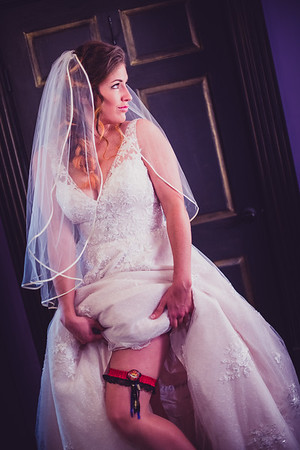 Mark & Johanna's Wedding-0020