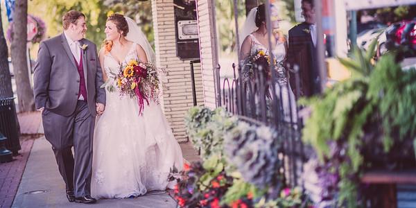 Mark & Johanna's Wedding-0040