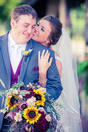 Mark & Johanna's Wedding-0044