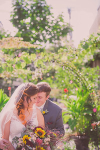 Mark & Johanna's Wedding-0030