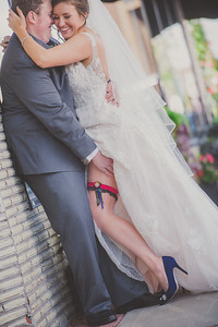 Mark & Johanna's Wedding-0036