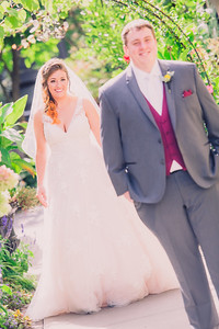 Mark & Johanna's Wedding-0024