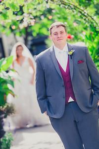 Mark & Johanna's Wedding-0023