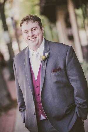 Mark & Johanna's Wedding-0046
