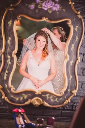 Mark & Johanna's Wedding-0018