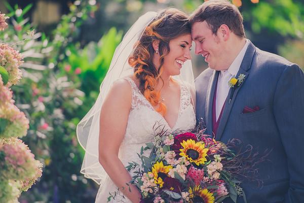 Mark & Johanna's Wedding-0028