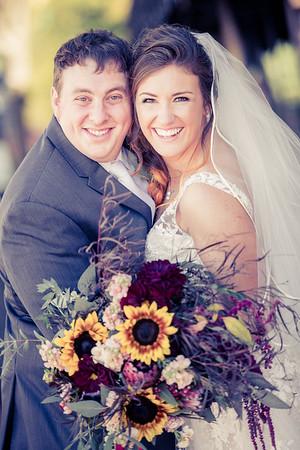 Mark & Johanna's Wedding-0045