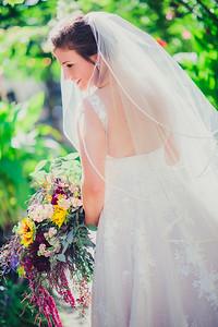 Mark & Johanna's Wedding-0032