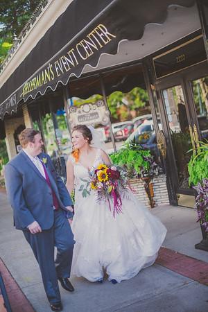 Mark & Johanna's Wedding-0041