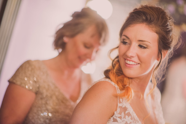 Mark & Johanna's Wedding-0015