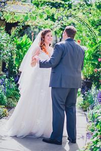 Mark & Johanna's Wedding-0026