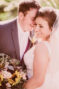 Mark & Johanna's Wedding-0035