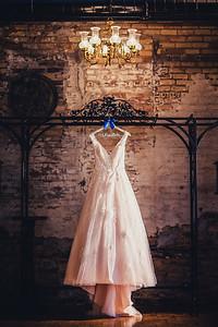 Mark & Johanna's Wedding-0011