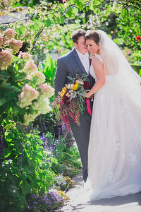 Mark & Johanna's Wedding-0033
