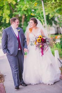 Mark & Johanna's Wedding-0039