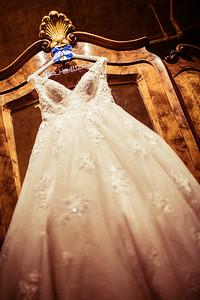 Mark & Johanna's Wedding-0012