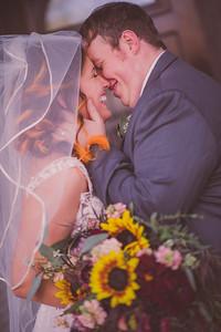 Mark & Johanna's Wedding-0038